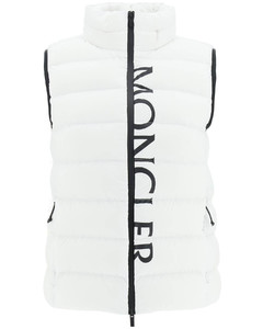 Women's Tweed Jacket - True Navy