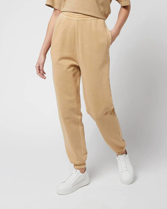Fur Trim Down Short Parka