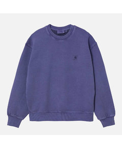 Fur Trim Down Long Parka