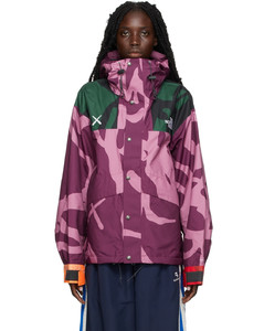DOUBLE BREASTED CAMEL HAIR COAT