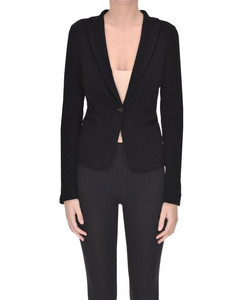 Side Stripe Trouser Pant