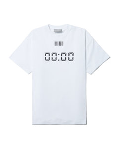 Agatha detachable-hood quilted snow jacket