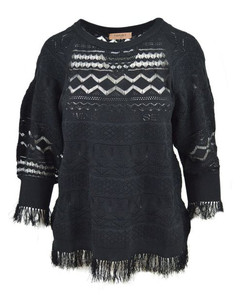 'corylus' Down Jacket