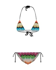 HOLD ON LONG SLEEVE DRESS navy