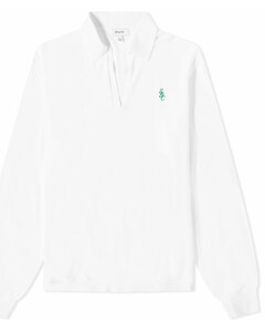 Iselin cotton-blend corduroy skinny pants