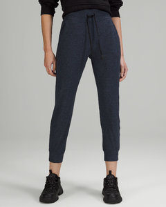 """Balmoral"" Trenchcoat with Removable Hood, Sisal"
