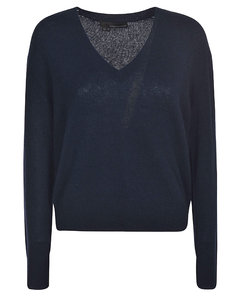 Michelin Belted Puffer Jacket