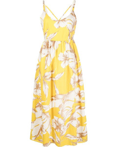 Long-sleeved lace-trimmed silk blouse