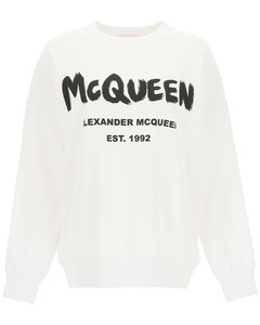 Double Classic Shredded Jeans