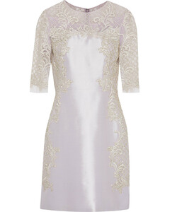 Untitled denim jacket