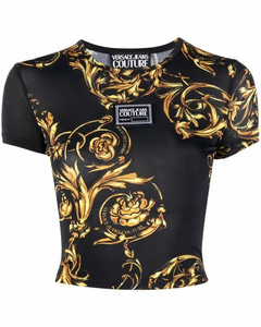 fitted trench coat