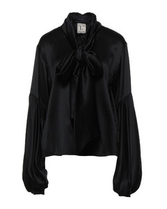 Love Hearts boyfriend jeans