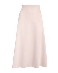 Reworked Push-up Cotton Jeans