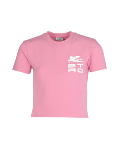 Azeglio linen trench coat White