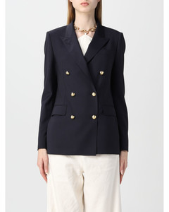 Leather Crust Biker Jacket