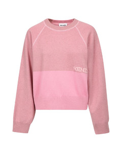 Indigo Workwear Utility Denim Jacket