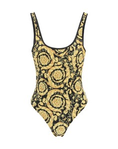 Tulle Meadow Embroidered Midi Dress