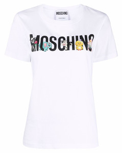 high rise slim pin jeans