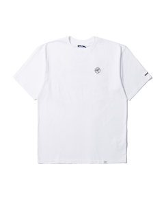 high waisted wide leg trousers