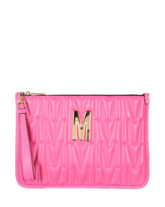 The Lilleth small acrylic handbag