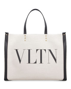 Iris seashell-embellished straw box bag