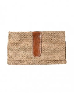 MINI BACKPACK WITH DOUBLE ZIP