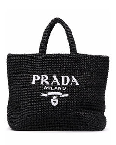 Rosebery Eyes Leather Card Holder