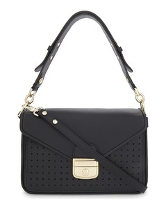Mademoiselle Longchamp hobo bag