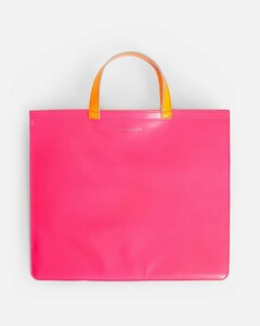 'Joyce' small logo plate round leather crossbody bag