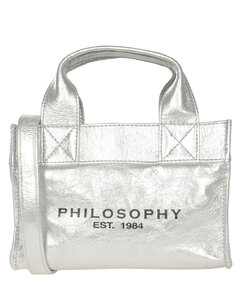 Serpenti Forever Pop-Heart lizard-leather shoulder bag