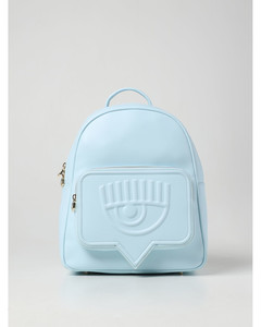 Nougat Pixie Small Leather cross body bag