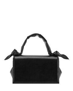 Beige Small Nightingale Bag