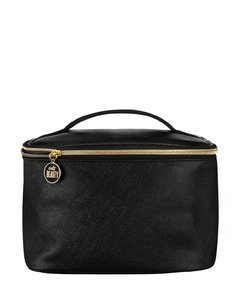 Cult Beauty Vanity Bag