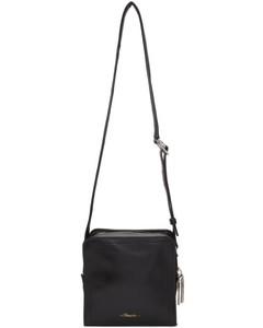 153985d27 Black Mini Hudson Bag