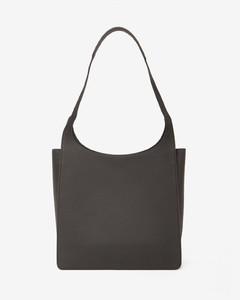 0a8dbe9c0 small Tess shoulder bag