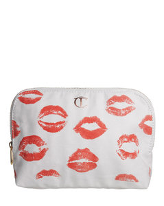 Make-Up Bag (1st Edition)
