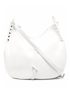 Eyes Trifold Wallet