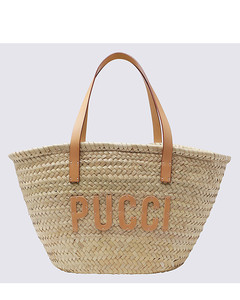 Embossed Clutch with Detachable Strap