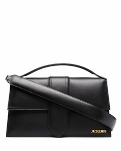 Pink Guccify Dionysus Small shoulder bag