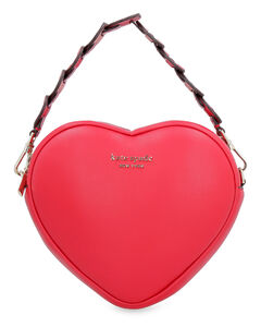 Yellow Oversized Tote