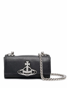 Red 'Thanks Girls' Mini Falabella GO Backpack