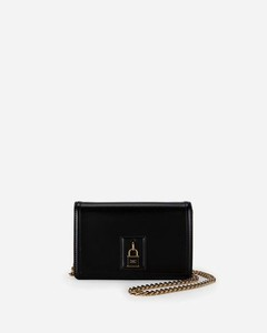 Blue Small Backpack