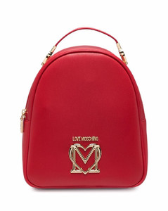 Tartan cotton-canvas extra-large reversible tote