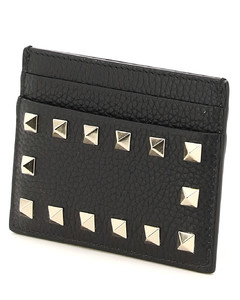 Attica Soft Leather Fanny Pack