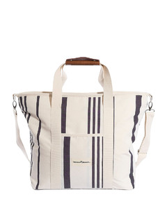 ice cream iPhone 7 Plus case