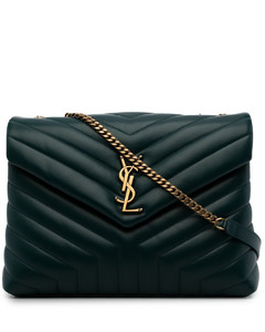 Little Pony Printed Backpack