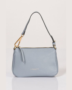 Bolso Flamenco Knot bag