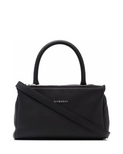 Equipage bag