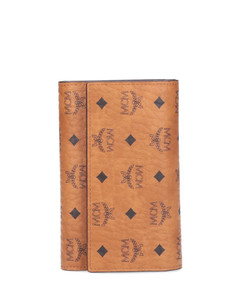 Shoulder bag Handbag ARTIE nappa leather black