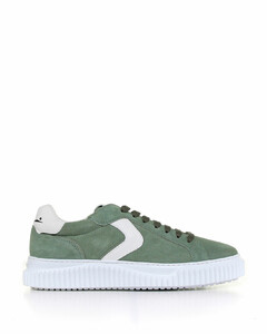 Women's Bruno Leather Ankle Boots - Mid Brown